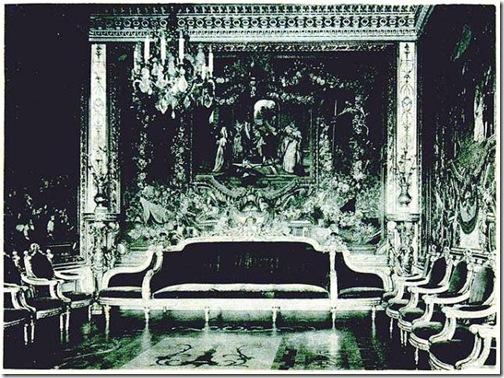 73_Gatchina-Inside_view_of_the_palace_jpg