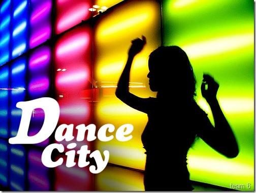 dancing-lights copy
