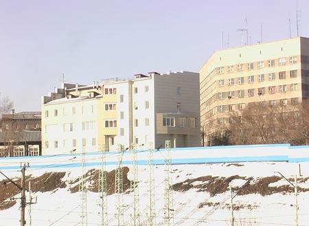 IMGA3065
