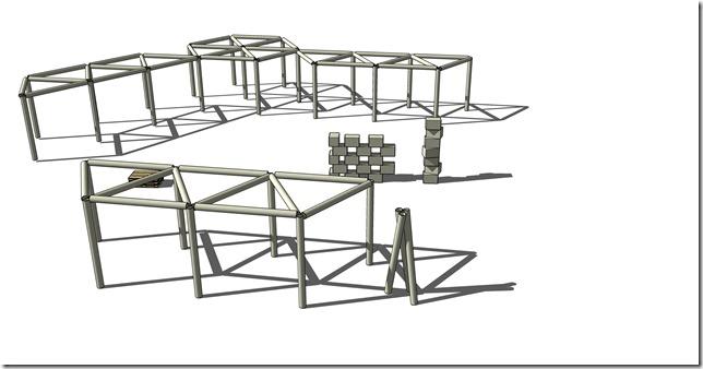 пикник-констр